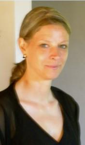 Bianca_Kreutzmann