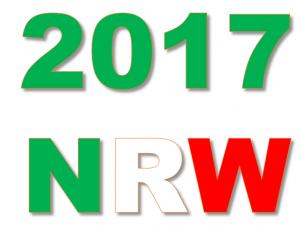 2017NRW