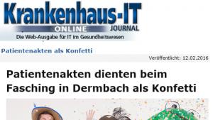 KH-ITjournal